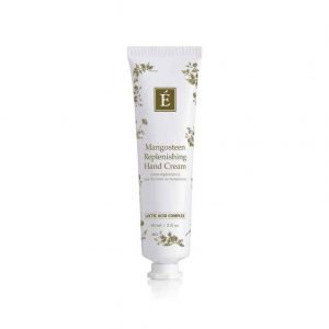 eminence-organics-mangosteen-replenishing-hand-cream