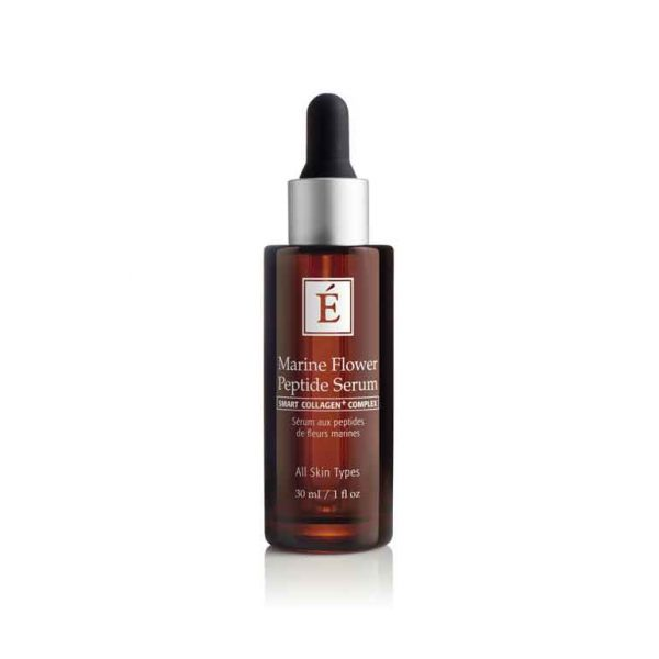 eminence-organics-marine-flower-peptide-serum