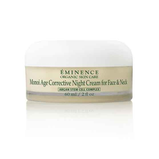 eminence-organics-monoi-age-corrective-night-cream-faceneck