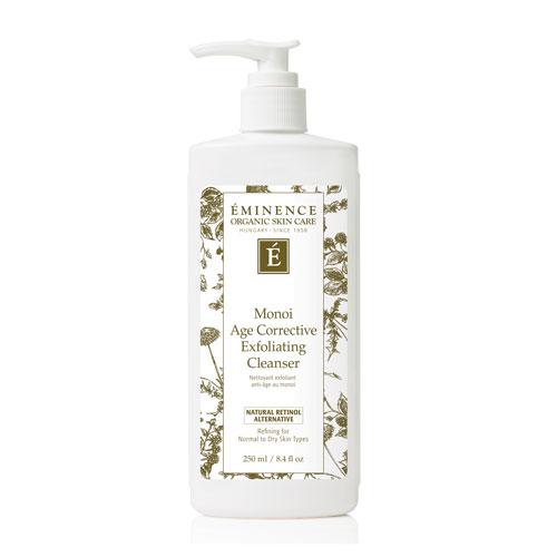 eminence-organics-monoi-age-exfoliating-cleanser