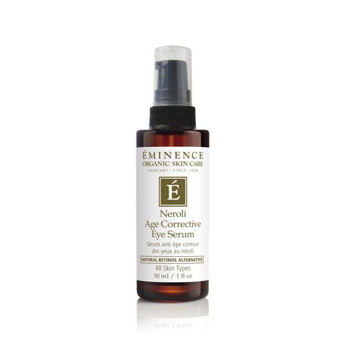 eminence-organics-neroli-age-corrective-eye-serum