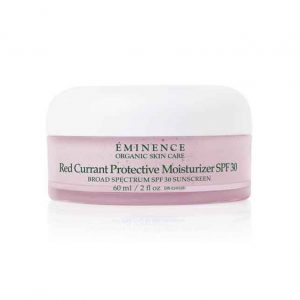 eminence-organics-red-currant-protective-moisturizer