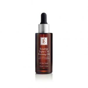 eminence-organics-rosehip-triple-ce-firming-oil