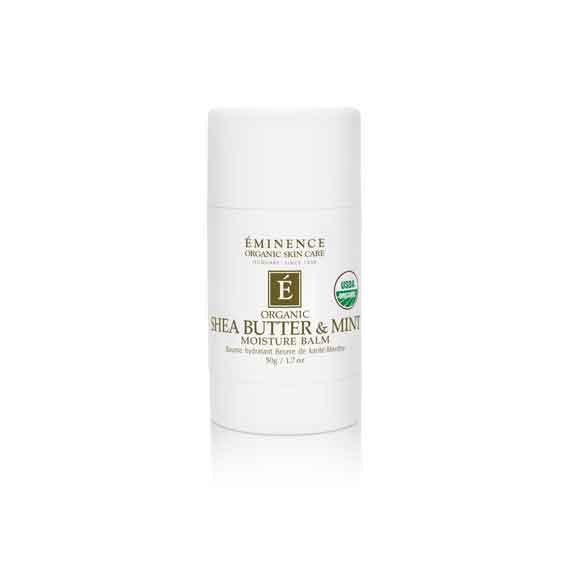 eminence-organics-shea-buttermint-moisture-balm