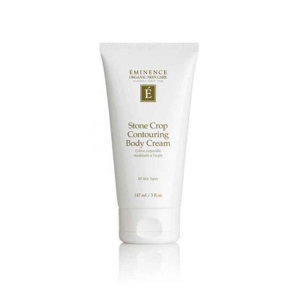 eminence-organics-stone-crop-body-contouring-cream