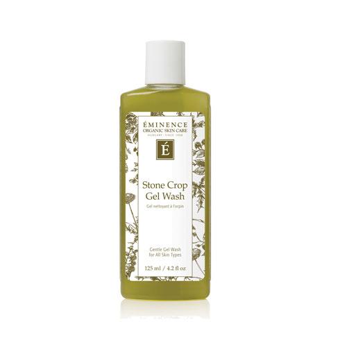 eminence-organics-stone-crop-gel-wash
