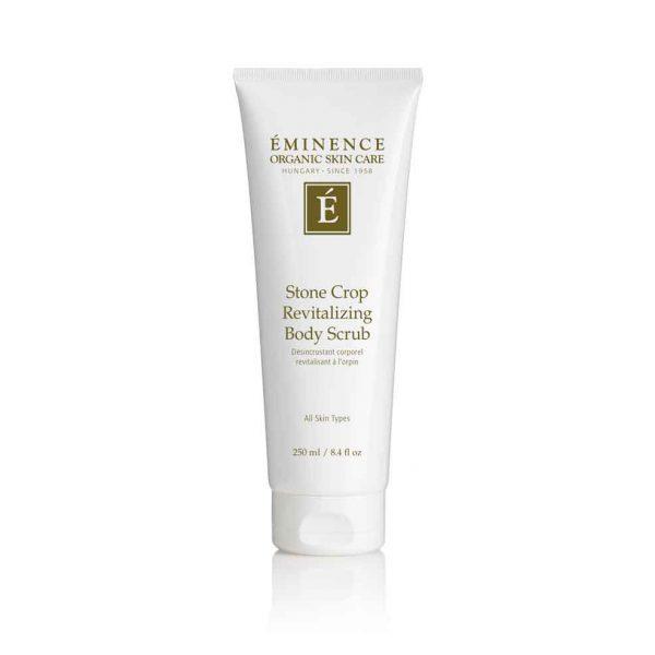 eminence-organics-stone-crop-revitalizing-body-scrub