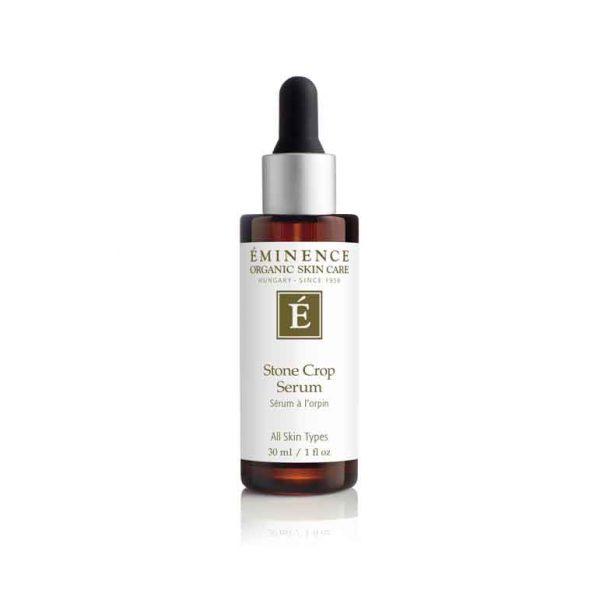 eminence-organics-stone-crop-serum