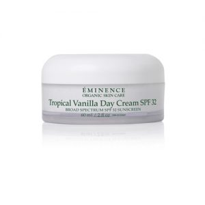 eminence-organics-tropical-vanilla-day-cream-spf32
