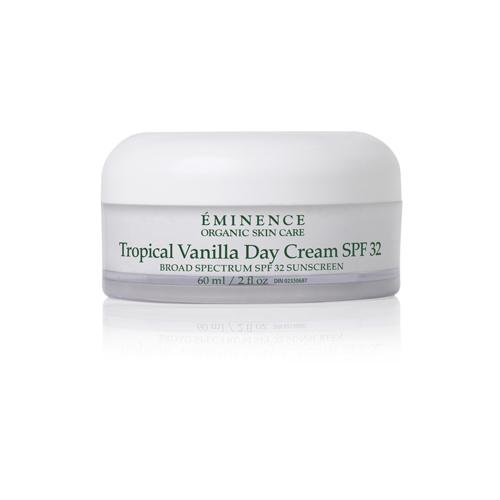 eminence-organics-tropical-vanilla-day-cream-spf32
