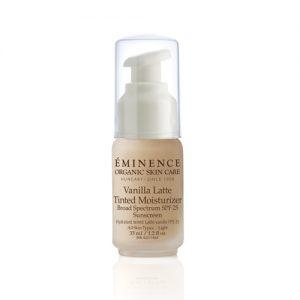 eminence-organics-vanilla-latte-tinted-moisturizer