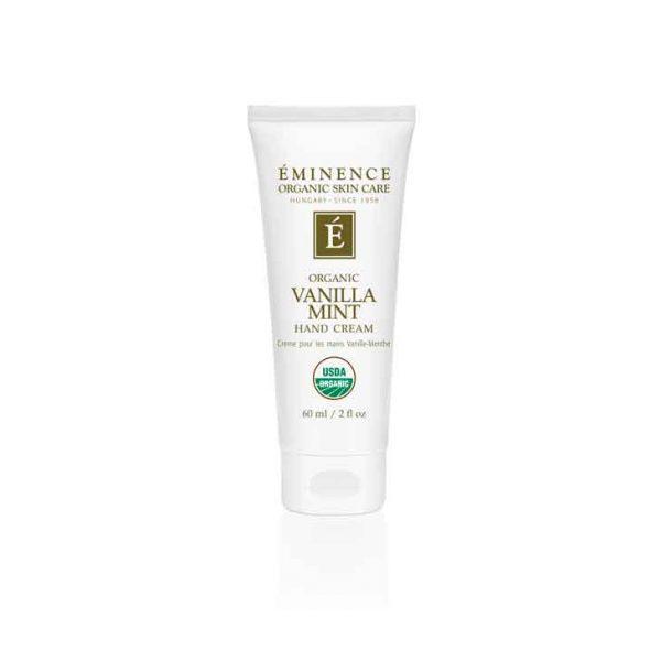 eminence-organics-vanilla-mint-hand-cream