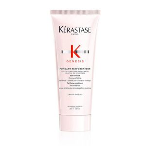 genesis-fondant-renforcateur-conditioner