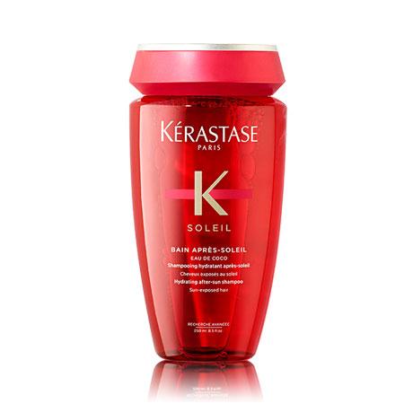 kerastase-bain-apres-soleil-shampoo