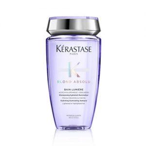kerastase-blond-absolu-bain-lumiere-shampoo