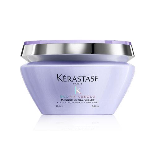 kerastase-blond-absolu-masque-ultra-violet-purple-hair-mask