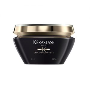 kerastase-chronologiste-masque