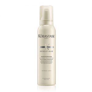 kerastase-densifique-styling-densimorphose-hair-mousse