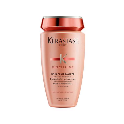 kerastase-discipline-fluidealiste-shampoo-sulfate-free