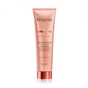 kerastase-discipline-keratine-thermique-hair-serum