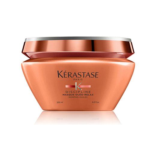 kerastase-discipline-masque-oleo-relax-hair-mask