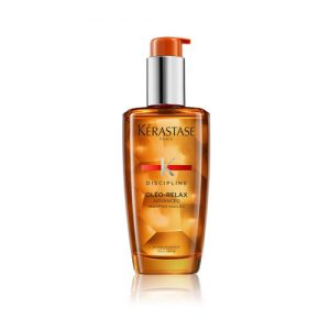 kerastase-discipline-oleo-relax-advanced-hair-oil