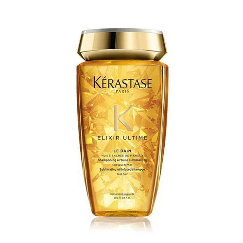 kerastase-elixir-ultime-le-bain-shampoo