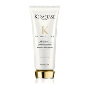 kerastase-elixir-ultime-le-fondant-hair-conditioner