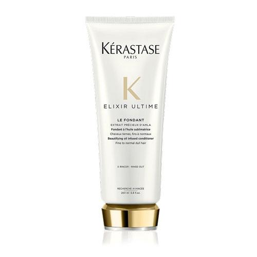 kerastase-elixir-ultime-le-fondant-hair-conditioner