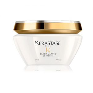 kerastase-elixir-ultime-le-masque-hair-mask