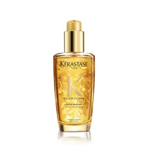 kerastase-elixir-ultime-lhuile-originale-hair-oil