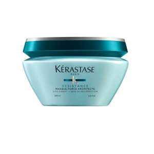 kerastase-force-architecte-masque