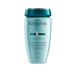 kerastase-force-architecte-shampoo