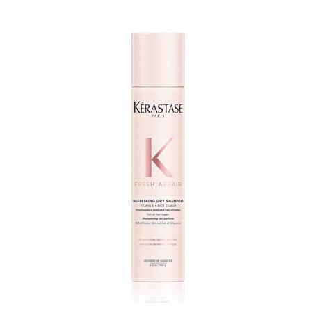 kerastase-fresh-affair-dry-shampoo