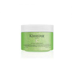 kerastase-fusio-dose-fusio-scrub-apaisant-relaxing-hair-scrub