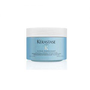 kerastase-fusio-dose-fusio-scrub-energisant-energizing-hair-scrub