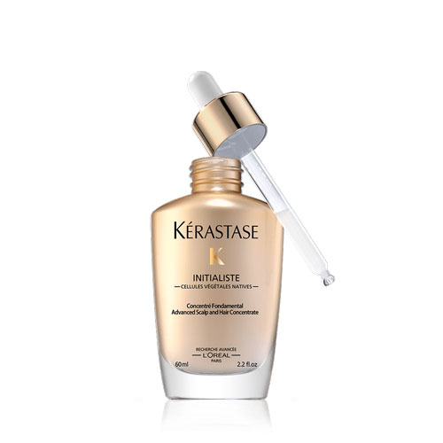kerastase-initaliste-hair-oil