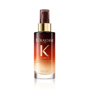 kerastase-nutritive-8h-magic-night-serum