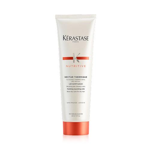 kerastase-nutritive-nectar-thermique-hair-serum