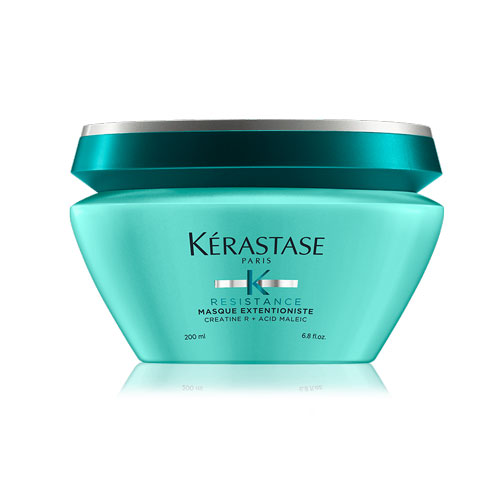 kerastase-resistance-masque-extentioniste-hair-mask