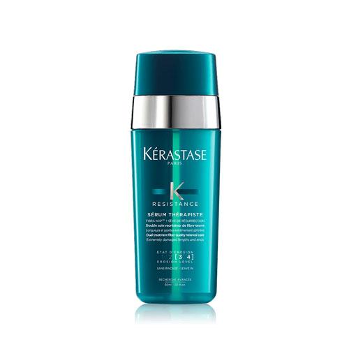 kerastase-resistance-serum-therapiste-hair-serum
