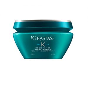 kerastase-therapiste-masque