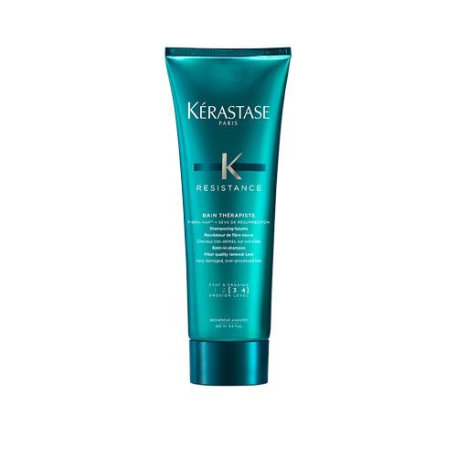kerastase-therapiste-shampoo