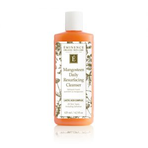mangosteen_daily_resurfacing_cleanser