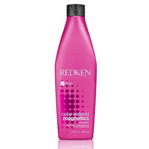 redken-color-extend-magnetics-shampoo