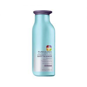strength-cure-best-blonde-shampoo