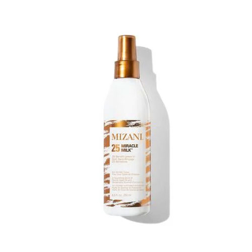 25-MIRACLE-MILK-LEAVE-IN-CONDITIONER