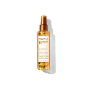 25-MIRACLE-NOURISHING-HAIR-OIL