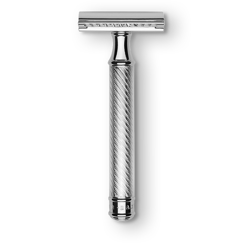 Mens-Double-Edge-Safety-Razor-for-Wet-Shaving-square