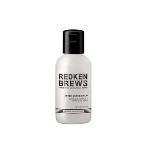 Redken-Brews-After-Shave-Balm